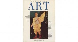 Attila Richard Lukacs: The Painter as Young Virtuoso