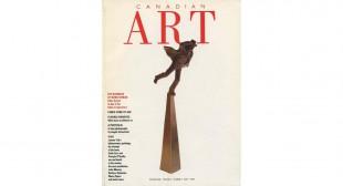 Eldon Garnet: Time Frames