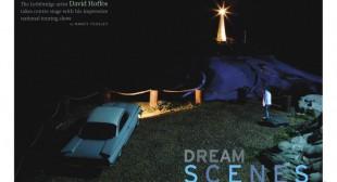 Dream Scenes