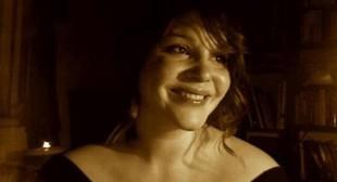 2010 Canadian Art Editorial Residency Winner Announced
