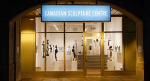 Sculptors Society of Canada / Canadian Sculpture Centre