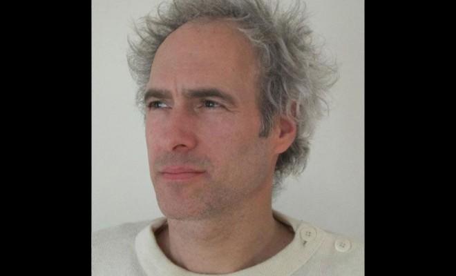 Alain Paiement
