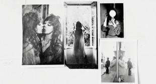 Grange Prize 2012: Hot Shots
