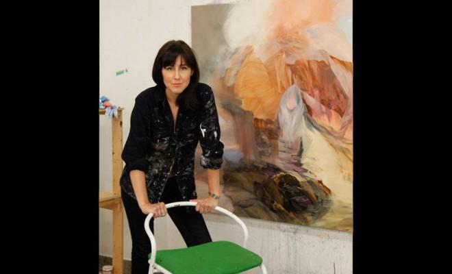 Melanie Authier