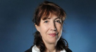 Janine Marchessault Wins $225,000 Trudeau Fellowship, Plans Large 2013 Project