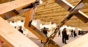 Critical Talks & Projects Enrich Usual Fair Fare At Art Toronto