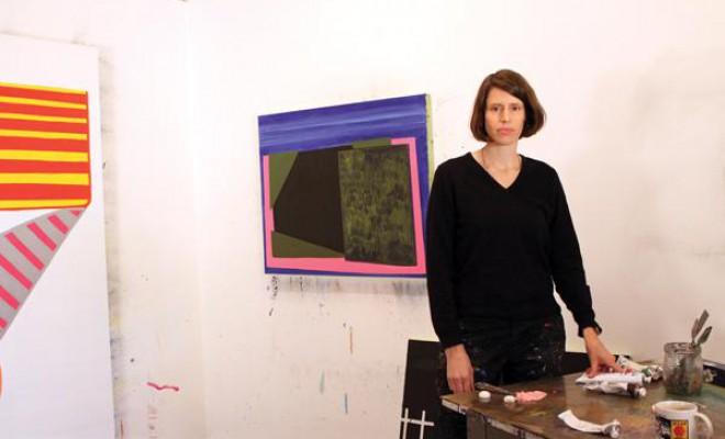 Elizabeth McIntosh