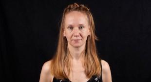 Montreal artist Raphaëlle de Groot Wins Sobey Art Award