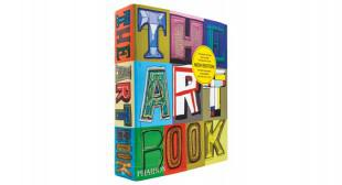 The Art Book, Lynne Cohen & More Fall Reading Picks