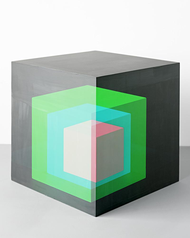 Art Radar #1