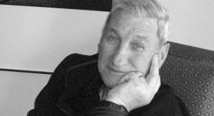 Last Regina Five Member, Ted Godwin, Dies in Calgary
