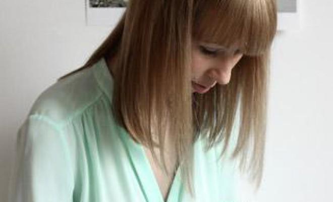 Karin Bubaš