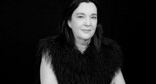 Chantal Pontbriand Appointed CEO of MOCCA