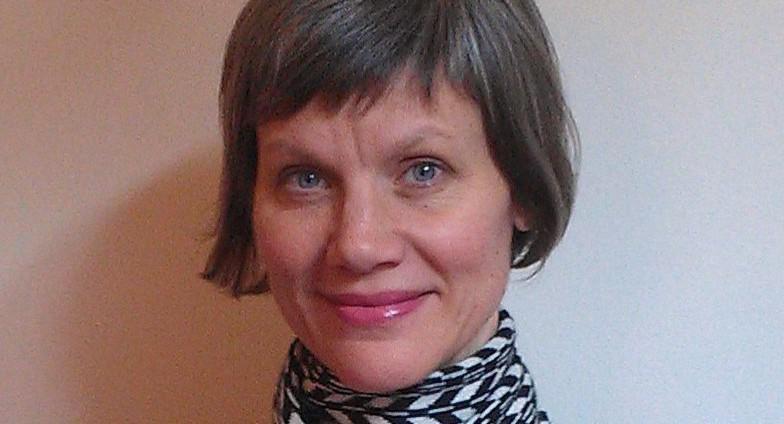 New Artexte director Sarah Watson - sarah-watson-artexte-e1363814854157