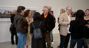 Gallery Hop Vancouver Panel & Talk Details Released