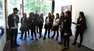 Canadian Art Foundation Internship Program 2013: Call for Applications