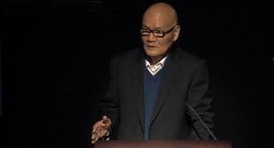 Video: Yishu Editor Zheng Shengtian on the Rise of Contemporary Chinese Art