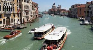 Canadian Art in Venice: Our Spotlight on the Biennale