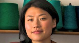 CAFKA Names New AD & Initial 2014 Biennial Artists