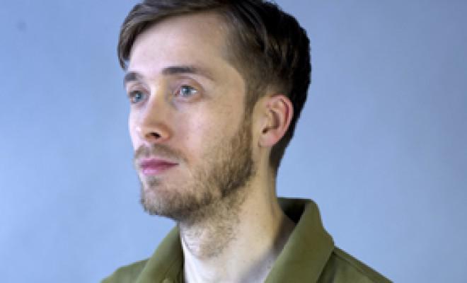 Mark Clintberg