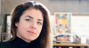 Sylvie Fortin to Direct Biennale de Montréal