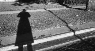 Vivian Maier: Where Instagram Meets Winogrand
