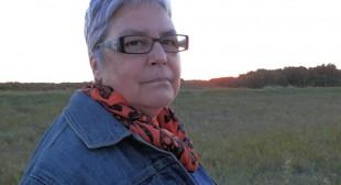 Ruth Cuthand: Artist talk