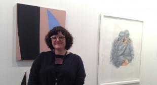 Art Toronto Dealer Poll: Hometown Hopes