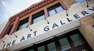 Three Calgary Art Institutions Join Forces