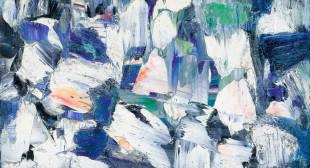 Auction Houses Gear Up for Selling Exhibitions of Canadian Art