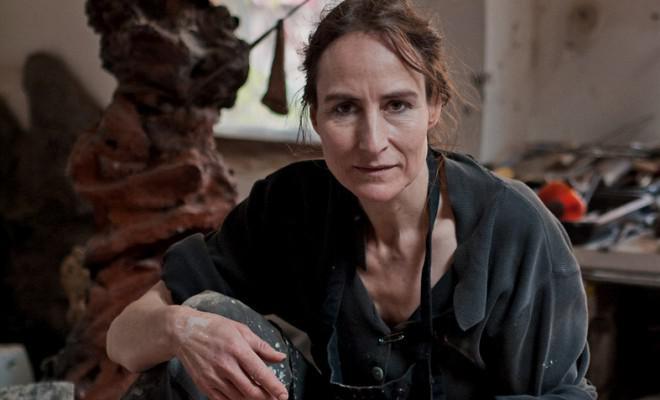 Iris Häussler