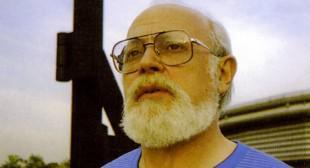 Canadian Modernist Sorel Etrog Remembered