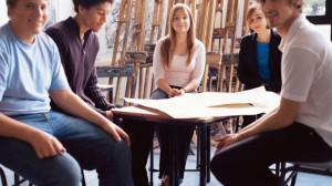 Art Schools Navigator