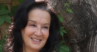 Debra Rother