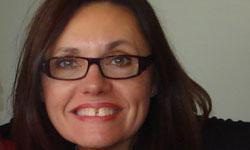 Barbara Solowan