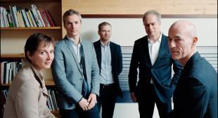 Q&A: Herzog & De Meuron on the New Vancouver Art Gallery