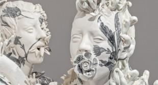 5 Artists Nominated for $10K Ceramic Art Prize