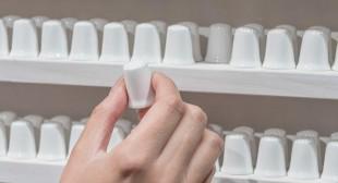 Alberta Artist Wins $10K Ceramic Art Prize