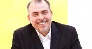 Art Toronto Director Steps Down