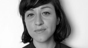Tiziana La Melia Wins RBC Canadian Painting Competition