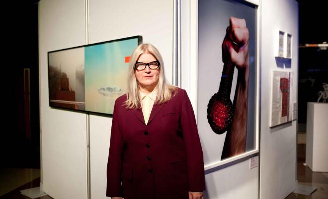 Wanda Koop