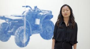 Video: Mohamed Bourouissa Reworks Inuit Art