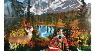 Storytelling: The Contemporary Native Art Biennial