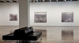 Silke Otto-Knapp Joins Basquiat at AGO Painting Summit