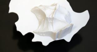 Amélie Proulx: Angles de dérive