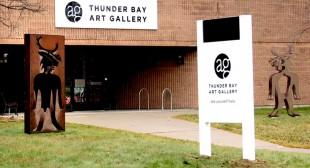 Thunder Bay Art Gallery