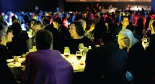 Canadian Art Foundation Gala
