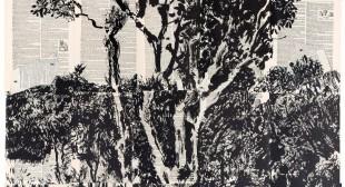 William Kentridge: Universal Archive
