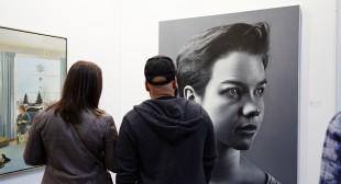 Canadian Art at Art Toronto