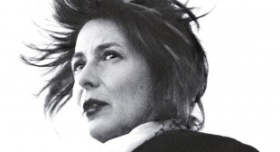 Chris Kraus: Artist Talk